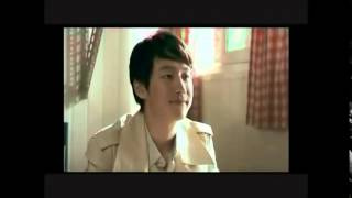 Just Friends (Korean Gay Movie) Part 1 Eng Sub