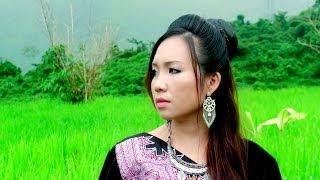 Hmong New Music Video 2014: PajNra Thoj, Nkauj Tawm Tshiab
