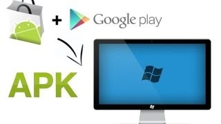 Descargar Apps Android Apk De Google Play Directamente En