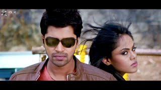 Brother-of-Bommali-Movie---Theatrical-Trailer---Allari-Naresh--Monal-Gajjar--Karthika