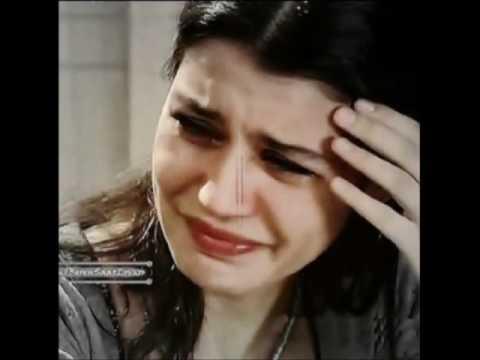 طاهر مصطفى  ياللى عينيك ملت دموعك.wmv