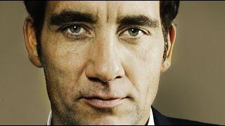Top 10 Actors Who Should Play James Bond