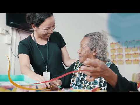 Marília - 90 anos: desfile será nesta quinta-feira