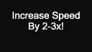 Full Speed PRO view on youtube.com tube online.