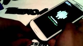 [Guida] Come Sbrandizzare Il Samsung Galaxy S3 I9300