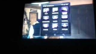 How To Get Infinite Ammo On Saints Row The Third