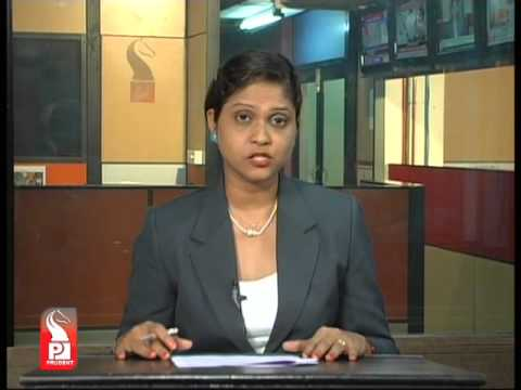 Prudent Media English Prime News 03 July14  Part 2