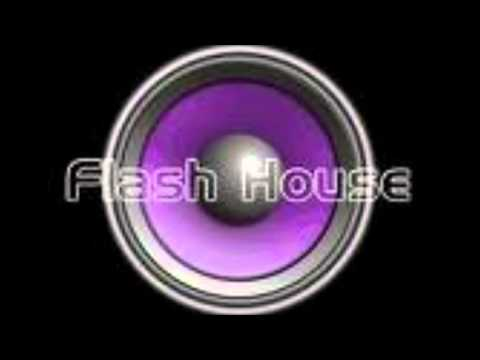 FLASH BACK HOUSE ANOS 80.wmv