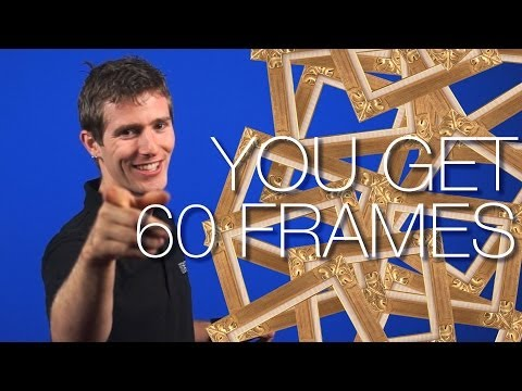 Project Ara activates, Youtube @ 60FPS, Brain chip fixes paralysis - Netlinked Daily