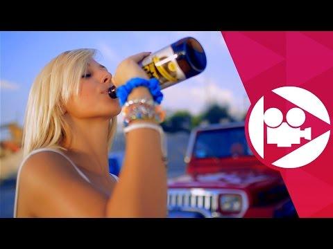 Djomla KS feat DJ Urki - Popijena je Gajba