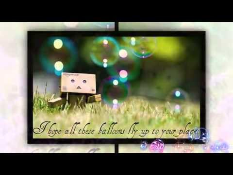 Hình ảnh trong video Aegisub Karaoke Effect [-My love-] - YouTube