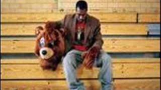 Kanye West Feat Jay-z Never Let Me Down