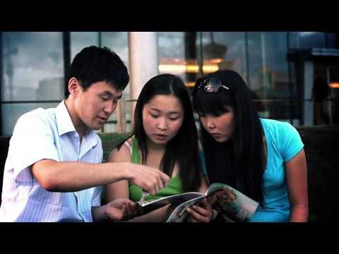 Siberian Health  Vietnam