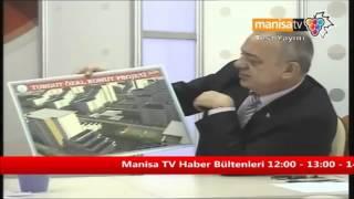 Cengiz Ergün'den Konut Projesi