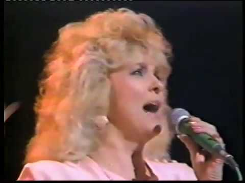 Connie Smith-Country Gospel Medley