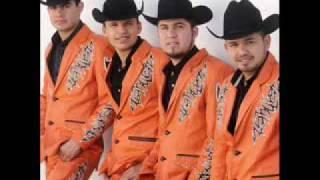 Titanes de Durango - Mi Linda niña Los Titanes de Durango