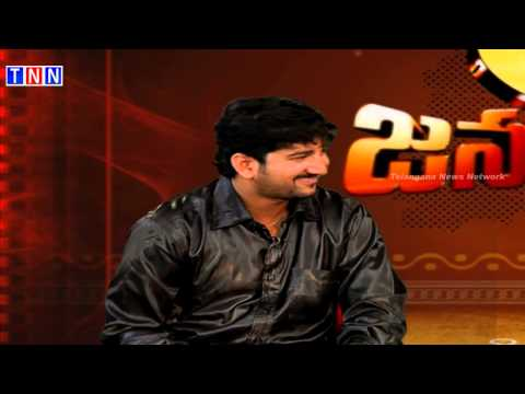 Janampata with Medak famous singer Begari Rajkumar - Program on Telangana folk songs - Part 3