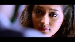 Bham Bolenath Movie Trailer 2-Navdeep,Naveen Chandra,Pooja Jhaveri,Pradeep Machiraju