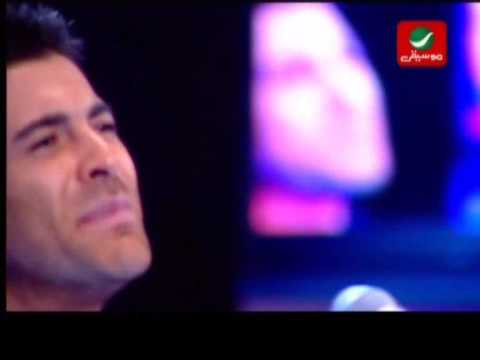 Be7in - Wael kfoury.. Rotana channel!