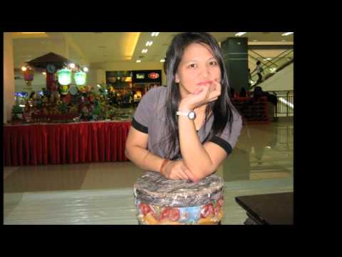 charlon n pechay movie.wmv - YouTube