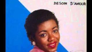 Ben Decca - Pour Vous