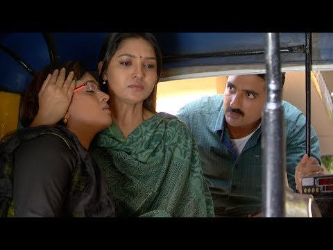 Deivamagal Episode 310, 05/05/14