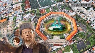 Sự thật bên trong Trại Giam Chí Hòa khiến người Sài Gòn hoang mang tột độ