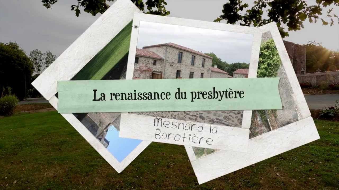 Inauguration de la maison des associations et de la - La maison des bibliotheques ...