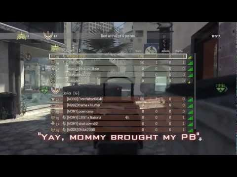 The Most Annoying Kid On Xbox Live??? ORIGINAL VIDEO