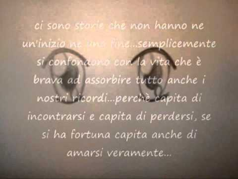 Canzoni, frasi d'amore e aforismi d'amore -