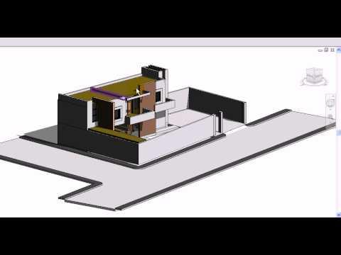 Puedo dise ar una casa en 3d asi de facil 12 youtube Como disenar tu casa