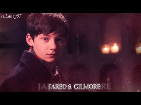 Once Upon A Time | Opening Credits | 3x10