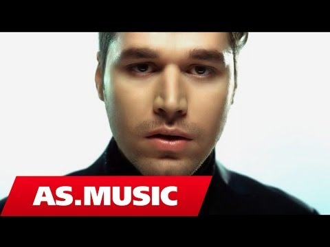 Alban Skenderaj - Je Ti (Official Video HD)