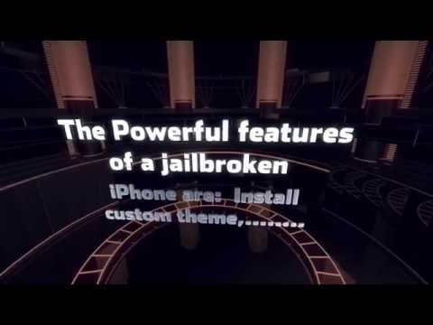 How to Jailbreak | How to jailbreak ios 7 | iphone jailbreak