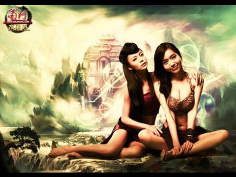 Phim  Tình Cảm Trung Quốc  Thuyết Minh HD