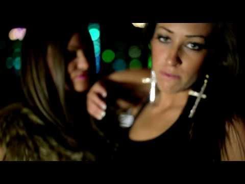 Milioni feat. Joker Flow - Косъм в Ноздра