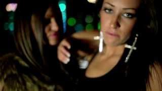 Milioni feat. Joker Flow - Косъм в Ноздра (Official video 1080p)