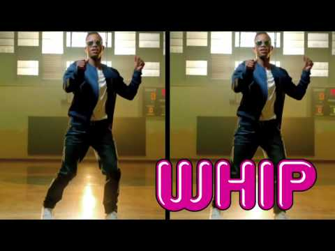 Labor Day Dance Party, Watch Me Whip Nae Nae Nick Remix   Silentó   Nick