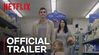 6 Balloons   Official Trailer [HD]   Netflix