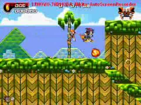 Ultimate Flash Sonic Cheats Super Sonic