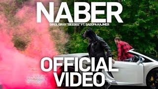 Birol Giray ''BeeGee'' Feat. Sagopa Kajmer - Naber