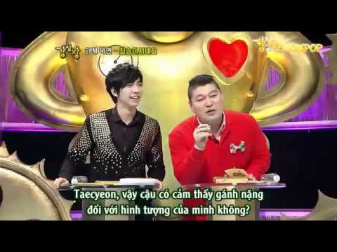 [Vietsub] Strong heart ep 19 (1-9).flv