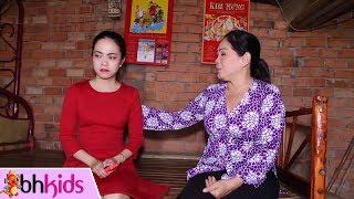 Vu Lan Nhớ Mẹ - Ai còn mẹ xin đừng làm mẹ khóc   Nhạc Vu Lan 2017