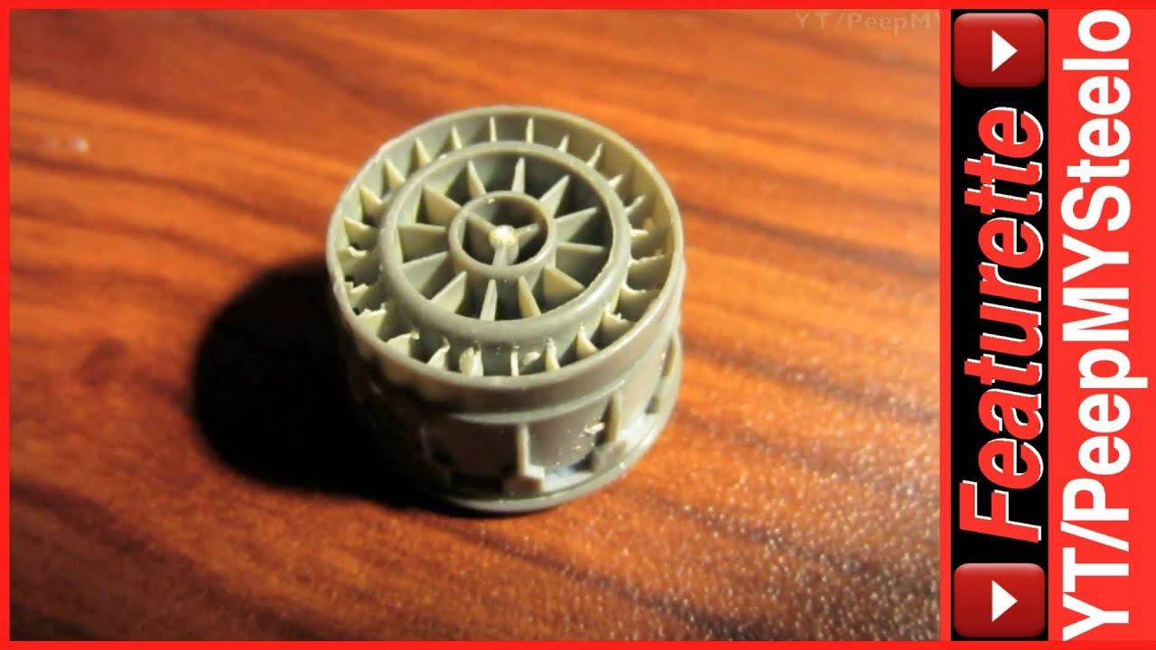Faucet Aerator Replacement For Kitchen Bathroom Sink Assembly Moen Or D