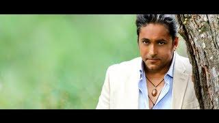 """Siavash Official HD video: """"Khoshhalam"""""""