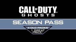 How To Get Free Call Of Duty DLC/Map Packs/season Pass! No