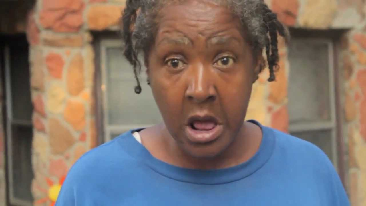 Crackhead Sh**!! Throw up in my car??? - YouTube