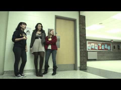 Anti-Bullying PSA - 60 Second Version, This is a PSA I've made to show how dangerous bullying really can be; how each little incident adds up in the end. There are two versions of this PSA I've ma...