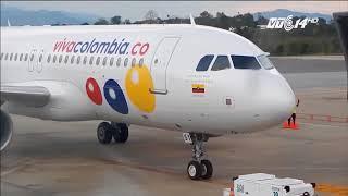 VTC14 | Hãng hàng không muốn tháo ghế, để hành khách đứng khi bay