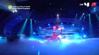 Duo Miri - النصف نهائيات - عرب غوت تالنت 3 الحلقة 7
